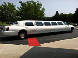 bobs limo service